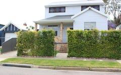 3 Date Street, Adamstown NSW