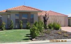 14 Scottsdale Turn, Meadow Springs WA