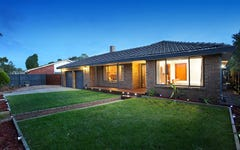 117 Westmelton Drive, Melton West VIC