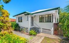 4 Handcroft Street, Wavell Heights QLD
