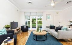 16 Roslyn Street, Lane Cove NSW