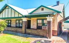 22 Orchard Avenue, Everard Park SA