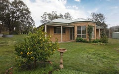 210 Hennebergs Road, Newham VIC