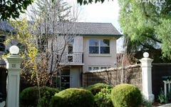 4/21 Cooper Place, Hazelwood Park SA