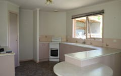 Address available on request, Boolarra VIC