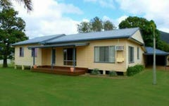 176 Devereux Creek, Devereux Creek QLD