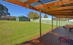40 Townsend Street, Lockyer WA