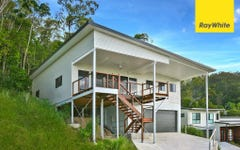 20 Yachtsmans Parade, Cannonvale QLD