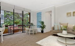 1/20-24 Richmond Avenue, Dee Why NSW