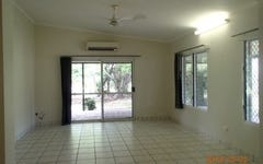 65 Wheewall Road, Livingstone NT