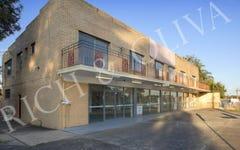 587 Liverpool Road, Strathfield NSW