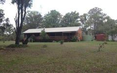 69B FALBROOK Road, Falbrook NSW
