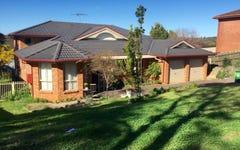 15 Blake Road, Mount Annan NSW