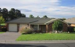 39 Rosemont Avenue, Kelso NSW