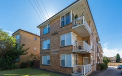 5/3a Gower Street, Summer Hill NSW