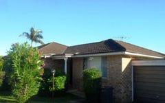 9/8 Bensley Road, Macquarie Fields NSW