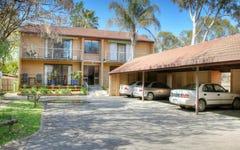 4/616 Griffith Street, Albury NSW