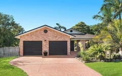 5 Curlew Cl, Port Macquarie NSW
