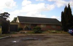42 Whitehead Road, Gnowangerup WA