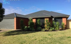 2 Broughton Way, Millbridge WA