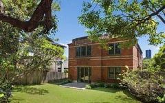 1/92 Ben Boyd Road, Neutral Bay NSW