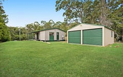 304a Upper Camp Mountain Road, Camp Mountain QLD