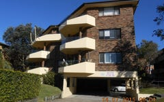 6/97-101 Howard Avenue, Dee Why NSW