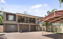 2D Knight Street, Lansvale NSW