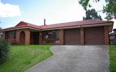19 Meares Road, McGraths Hill NSW