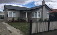 107 Comb Street, Soldiers Hill VIC