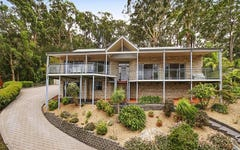 71 Yugari Crescent,, Daleys Point NSW