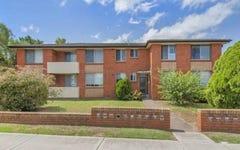 5/135 Elizabeth Drive, Liverpool NSW