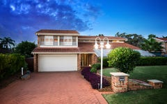 32 Elkhorn Place, Alfords Point NSW