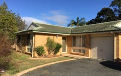 9A Kareela Cres, North Nowra NSW