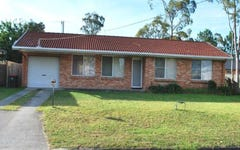 24 Loongana Ave, Blue Haven NSW