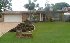 16 Abalone Crescent, Thornlands QLD