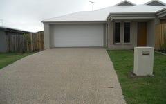 a/40 Schooner Avenue, Shoal Point QLD
