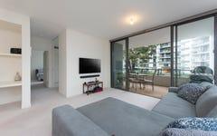 301S/1 Lardelli Drive, Ryde NSW