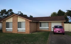 9 Karrabul Road, St Helens Park NSW
