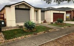 21 Highfield Road, Cairnlea VIC