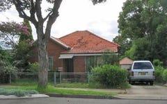 125 Cumberland Road, Auburn NSW