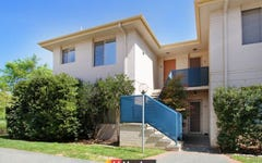 18/46 Paul Coe Crescent, Ngunnawal ACT