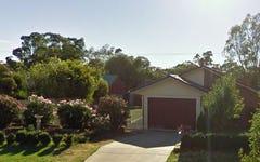 39 Schipp Street, Forest Hill NSW