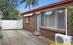 4/131A Campsie Street, Campsie NSW