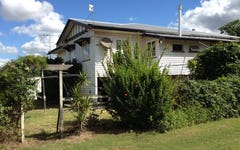 533 Patrick Estate Road, Patrick Estate QLD