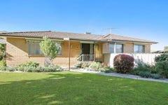 18 Conmurra Way, Springdale Heights NSW
