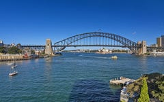 37/2a Henry Lawson Avenue, Mcmahons Point NSW