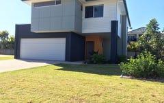 22/8 Petrie Street, East Mackay QLD