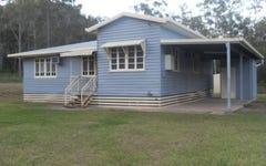 28 Mulgoodoo Road, Coowonga QLD