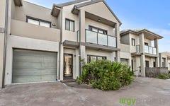 3/1-3 Solander Street, Monterey NSW